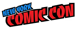NYCC-Logo-Screen-WhiteTM.png