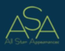 ASA Final.jpg