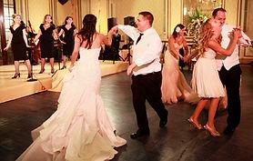 dance 6 crop.jpg