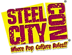 steel city.png