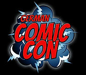 german comiccon.jpg