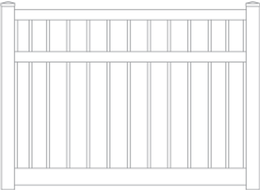 Semi-Private Fence.png