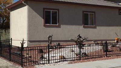 Ornamental Metal, 4 ft flush top (2).jpg