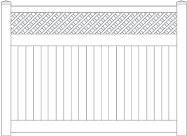Lattice Top Fence.png