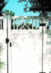 Privacy0261ret-darker (2).jpg