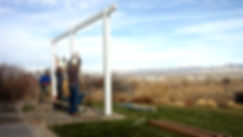SAM_4250_Moment_edited.jpg