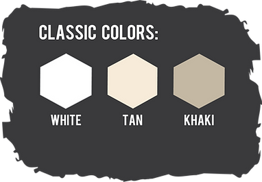 Classic Color Options.png