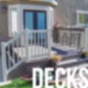 Decks-Button-01.jpg