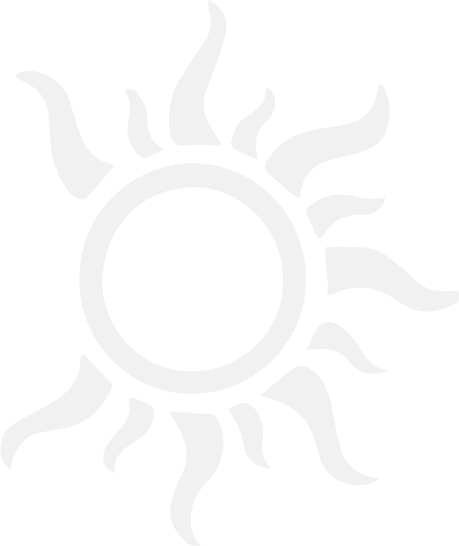 Shade Select - Sun Isolated.png