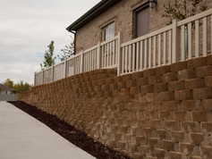 custom fencing in palisade