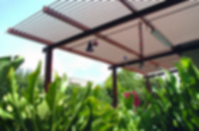 Shade Select - Solara - 'Eco-Friendly' a
