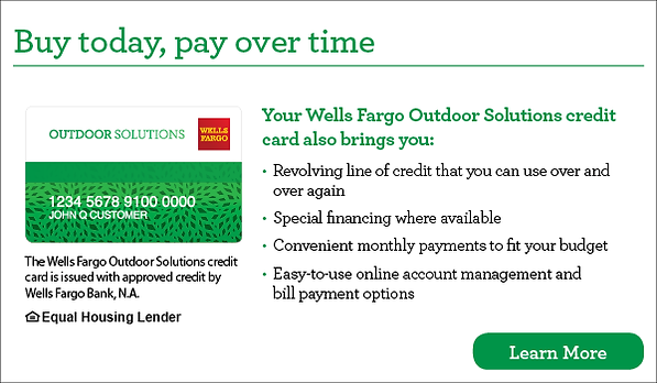 Wells Fargo - Pay Over Time Banner.png