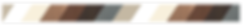 Banner - Colors-12.png