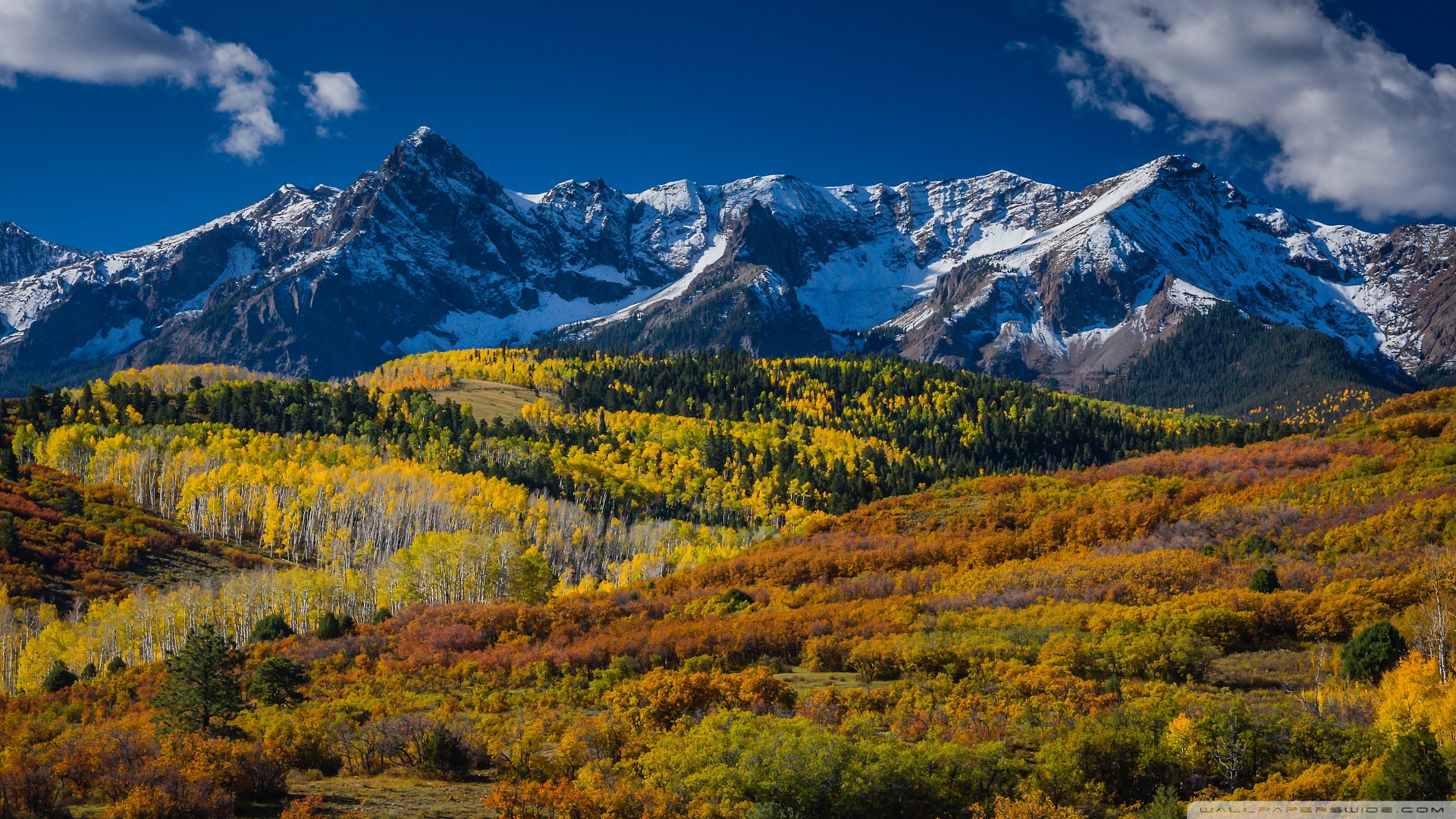 colorado-landscape-wallpaper-1.jpg