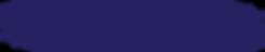 Blue Strip.png