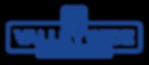 ValleyWide_Logo_NoOutline.png