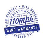 Wind Warranty.png