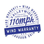 Wind Warranty.png