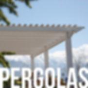 Pergola-Button-01.jpg