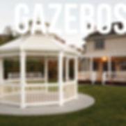 Gazebo-Button-01.jpg