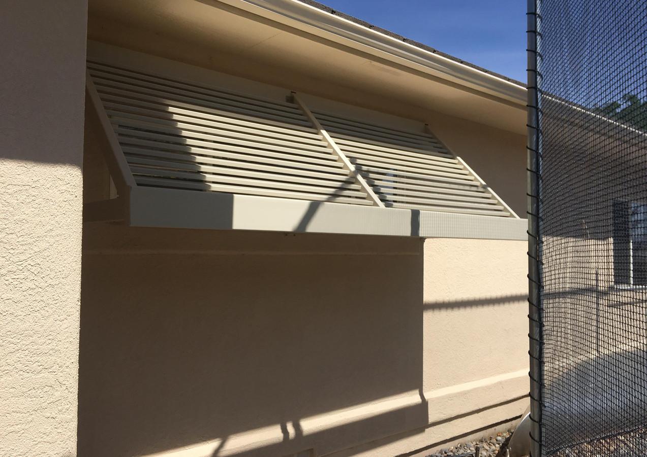 Window Shade Covering - Shade Select