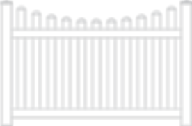 Scalloped Picket Fence.png