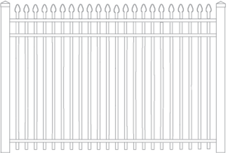 Ornamental Iron Top.png