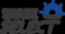 Shade-Select-Logo.png