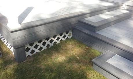 Deck with lattice trimming.jpg
