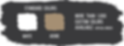 Shade Select - Color Offerings.png