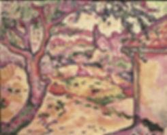 Braque%20L'Olivier_edited.jpg
