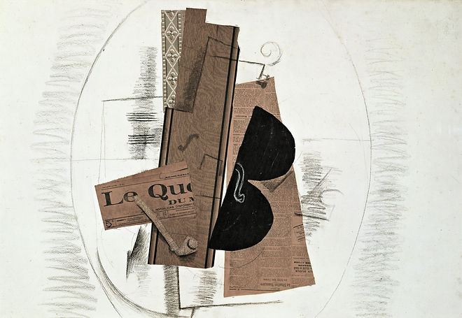 Braque%2C%20Violon%20et%20Pipe_edited.jp