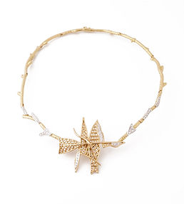Georges Braque Alcyone Necklace item.jpg
