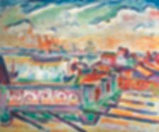 Friesz, Vue du port d'Anvers.jpg