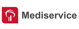 Mediservice - GranDoctor