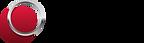 Atendimento Sompo - GranDoctor