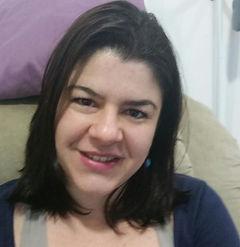 Christina Fulford - Agapi Psicologia