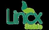 lincx - GranDoctor