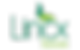 LINCX GranDoctor - ortopedia