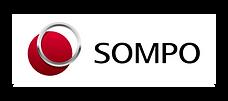 Sompo - GranDoctor