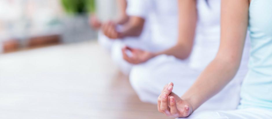 A Meditação e a Terapia Cognitiva Comportamental