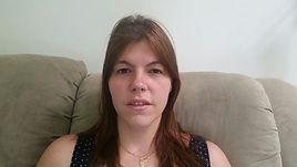 Ortopedista Stella Apostolopoulos (granDoctor)