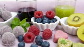 A Importância do Acompanhamento Nutricional na Dieta Vegetariana