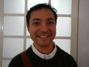 Endocrinologista Roberto Tomimura (GranDoctor)