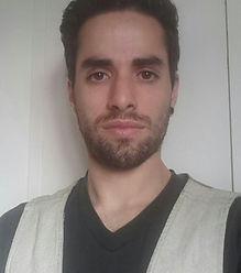 Psicólogo Thiago Bhering (GranDoctor)