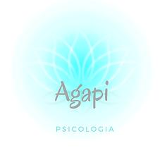 AGAPI preferido 2.png