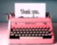 Typewritter-Thank-You-Wallpaper.jpg