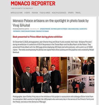 MONACO REPORTER 3.jpg
