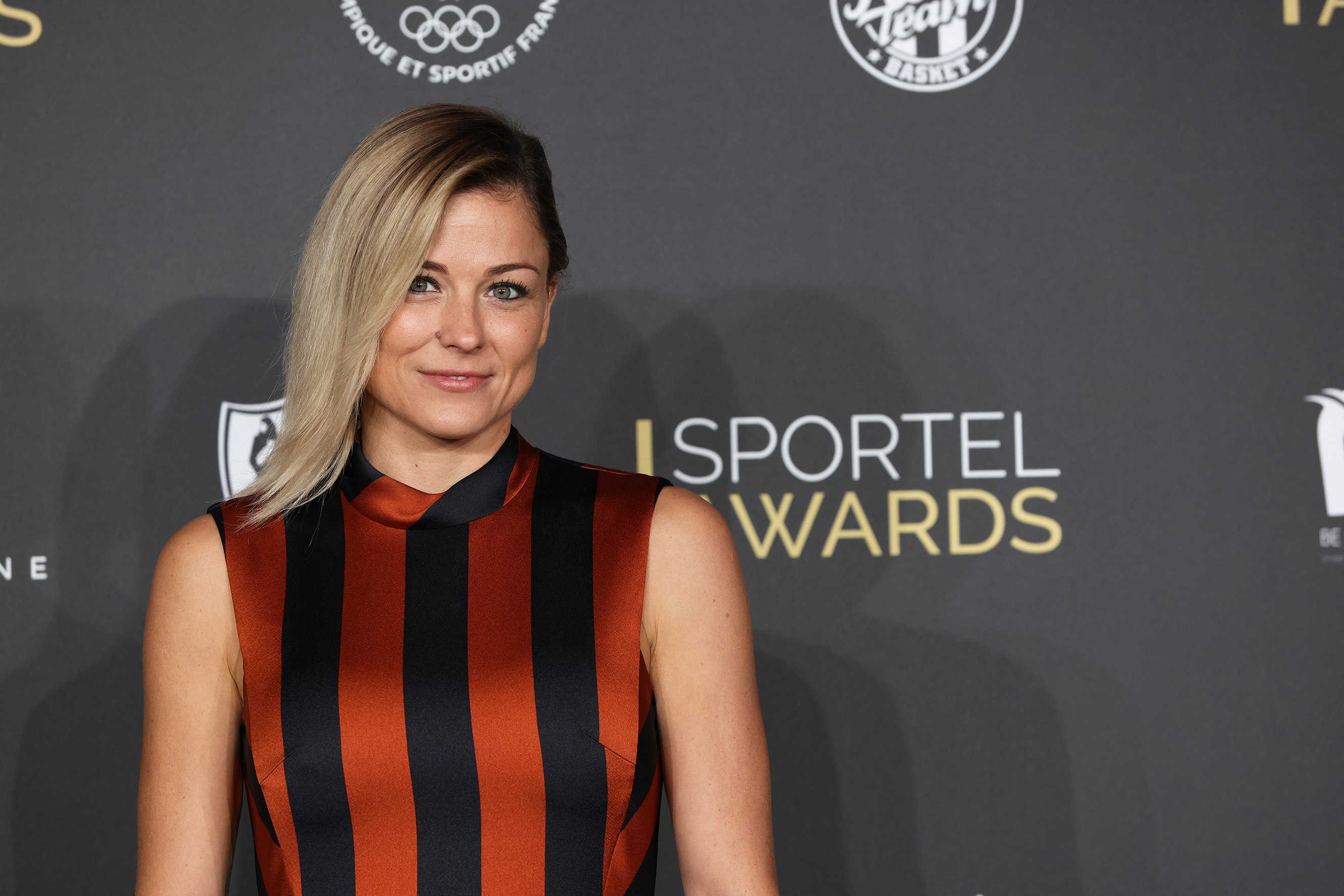 SPORTEL AWARDS 2020