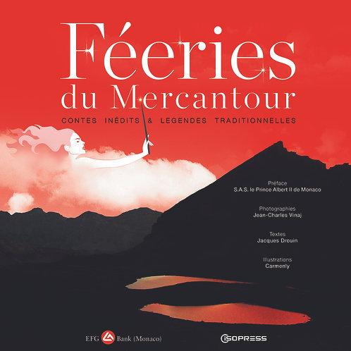 FEERIES DU MERCANTOUR